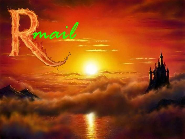 Rmail.com