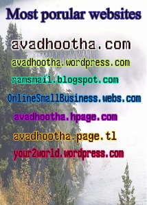 websitenames1